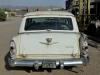 01 - 1956 Dodge Sierra First Look - 12