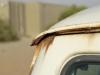 01 - 1956 Dodge Sierra First Look - 14