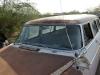 01 - 1956 Dodge Sierra First Look - 17