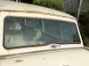 01 - 1956 Dodge Sierra First Look - 19