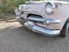 01 - 1956 Dodge Sierra First Look - 20