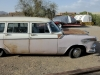 01 - 1956 Dodge Sierra First Look - 22