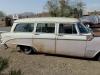 01 - 1956 Dodge Sierra First Look - 23