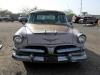 01 - 1956 Dodge Sierra First Look - 24