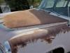 01 - 1956 Dodge Sierra First Look - 25