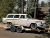 02 - 1956 Dodge Arrives in Show Low - 31