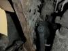 04 - Running Gear Inspection - 75