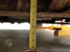 05 - Initial Ride Height Measurements - 83