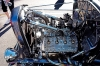 002 - Hotrod Engines - 2002