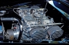 003 - Hotrod Engines - 2002