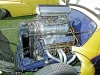 004 - Hotrod Engines - 2003