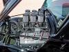005 - Hotrod Engines - 2003