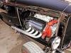 007 - Hotrod Engines - 2003