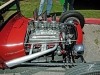 010 - Hotrod Engines - 2003