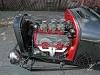 011 - Hotrod Engines - 2003