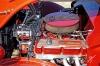 013 - Hotrod Engines - 2003