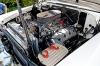 015 - Hotrod Engines - 2004
