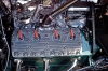 016 - Hotrod Engines - 2004