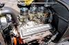 018 - Hotrod Engines - 2004
