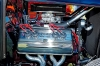 019 - Hotrod Engines - 2004