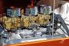 020 - Hotrod Engines - 2004